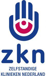 zkn_logo